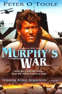 Murphyho válka