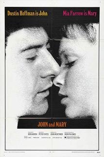 John a Mary