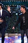 Evening Urgant - Ricky Martin  - Ricky Martin