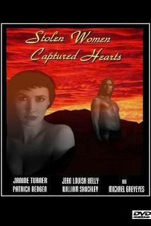 Rudá krev  - Stolen Women, Captured Hearts
