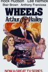 Wheels (1978)