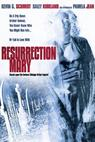 Resurrection Mary (2007)