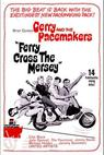 Ferry Cross the Mersey (1965)