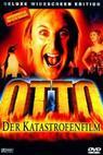 Otto - Der Katastrofenfilm (2000)