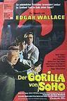 Gorilla von Soho, Der (1968)