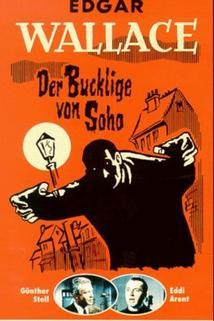 Bucklige von Soho, Der