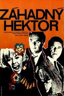 Záhadný Hektor  - Hexer, Der