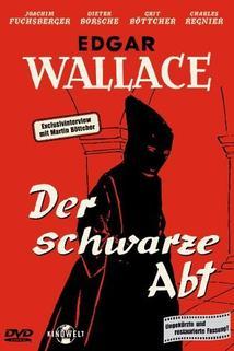 Schwarze Abt, Der