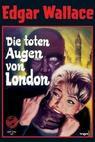 Mrtvé oči Londýna (1961)