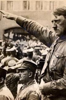 The Nazi Plan