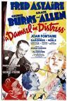 Damsel in Distress, A