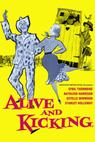 Alive and Kicking (1959)