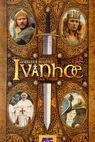 Ivanhoe (1997)
