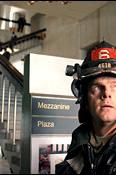 11. září: Dvojčata