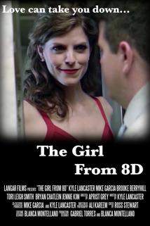 The Girl from 8D