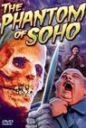 Phantom von Soho, Das