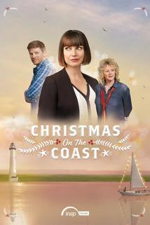 Christmas on the Coast  - Christmas on the Coast