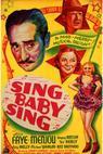 Sing, Baby, Sing (1936)