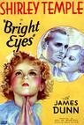 Zářící oči (1934)