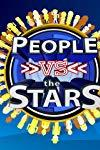 People vs. The Stars