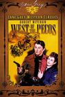 West of the Pecos (1945)