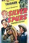 Silver Spurs