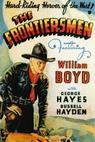 The Frontiersmen (1938)