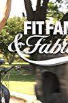 Fit, Famous, & Fabulous