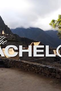 The Bachelor: Nick Viall in Peru