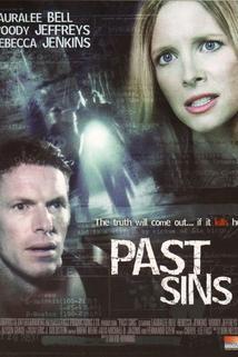 Hříchy minulosti  - Past Sins