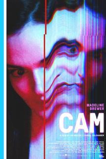 Cam  - Cam
