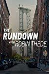 The Rundown with Robin Thede - S01E16  - S01E16