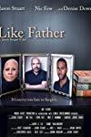 Like Father  - Like Father