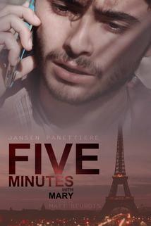 Five Minutes with Mary  - Five Minutes with Mary