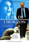 Fio do Horizonte, O (1993)