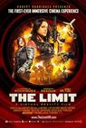 Limit, The (2018)