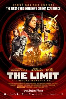 Limit, The
