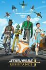 Star Wars: Odboj