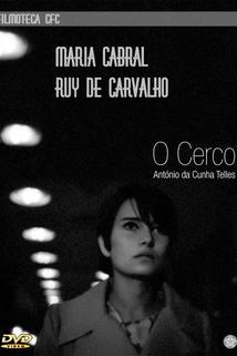 Cerco, O