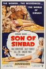 Son of Sinbad (1955)