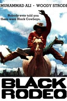 Black Rodeo  - Black Rodeo