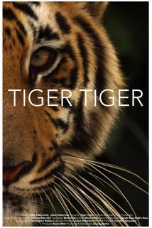Tiger Tiger  - Tiger Tiger
