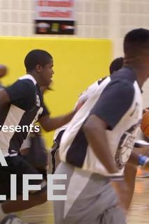 Project Katrina: Midnight Basketball