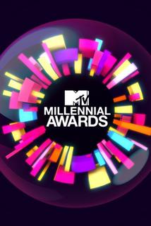 Millenial Awards Mexico MTV