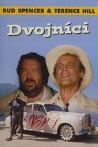 Plakát k filmu: Dvojníci