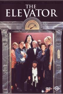 Elevator, The