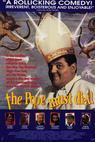 Papežem proti své vůli