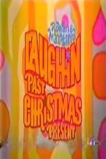 Laugh-In Past Christmas Present  - Laugh-In Past Christmas Present