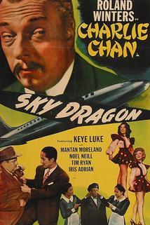 The Sky Dragon  - The Sky Dragon