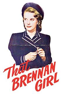 That Brennan Girl  - That Brennan Girl